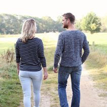 walk-to-talk