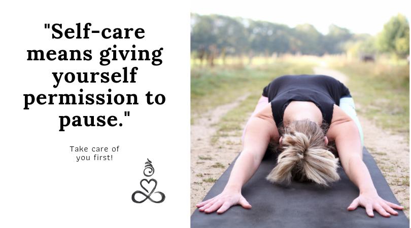 Workshop Loslaten Yin Yoga Vierhanden Massage