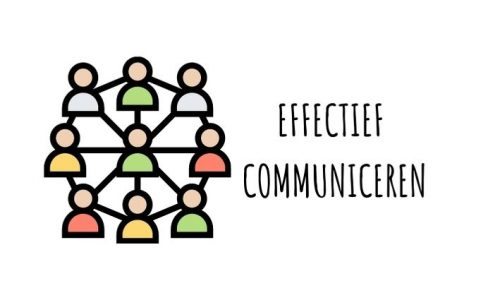 Effectief Communiceren